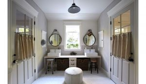 Inside the Windsor Smith designed home purchased by Gwyneth Paltrow - bathroom.jpg