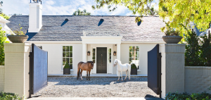 gwyneth paltrow home in brentwood los angeles horses.PNG