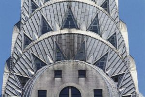 art deco architecture - chrysler building new york - 1920s art deco.jpg