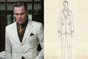brooks-brothers-the-great-gatsby-clothing-line.jpg