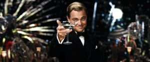 great-gatsby-dicaprio-cheers.jpg