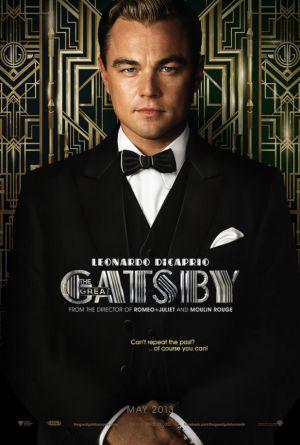 jay-gatsby-leonardo.jpg