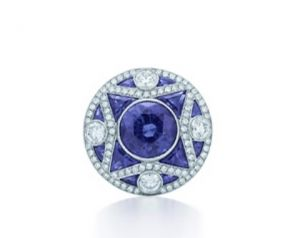 GATSBY-sapphire-ring-Tiffany collection.jpg