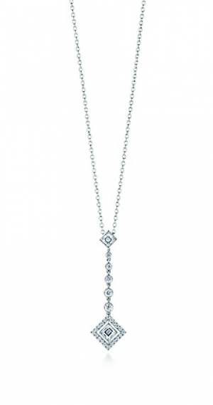 Tiffany Grace drop pendant in platinum with diamonds - The Great Gatsby collection.PNG