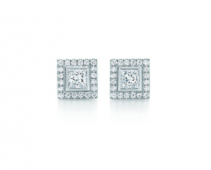 Tiffany Grace earrings in platinum with diamonds - The Great Gatsby collection.PNG