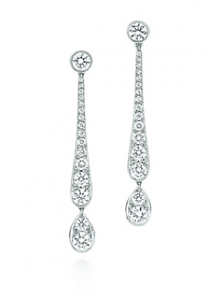 Tiffany Legacy Collection earrings diamonds - The Great Gatsby collection.PNG