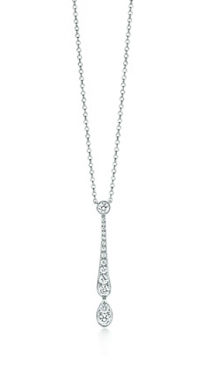 Tiffany Legacy Collection pendant in platinum with diamonds - The Great Gatsby collection.PNG