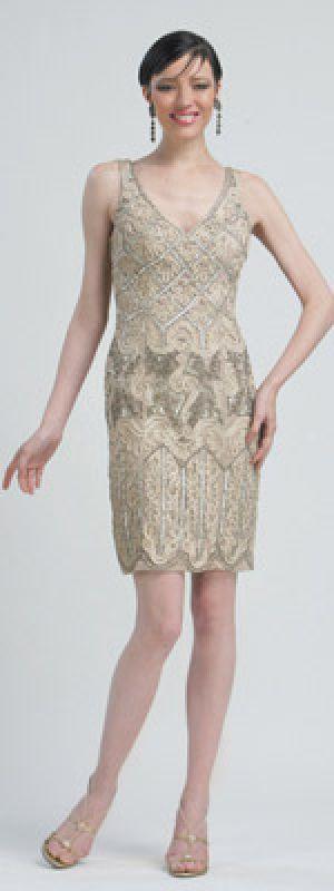 1920s inspired evening dresses flapper cocktail dress jpg