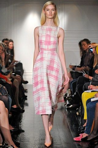 Emilia Wickstead Spring Summer 2013 RTW Collection14.jpg