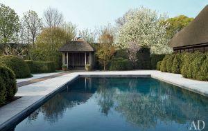axel-vervoordt-wirtz-international-belgian-estate16.jpg