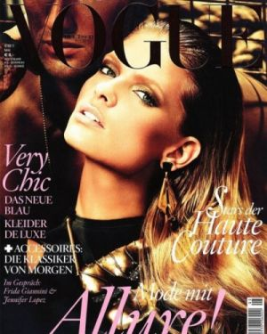 2011-model-julia-stegner-on-vogue-germany-may-2011-cove.jpeg