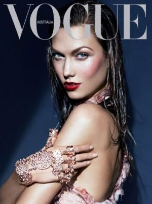 Vogue magazine covers - mylusciouslife.com - 2012-karlie-kloss-covers-vogue-australia-march-2012-pho.jpeg