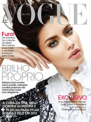 Adriana-Lima-Covers-Vogue-Brasil-February-2011.jpg