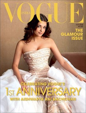 Vogue magazine covers - mylusciouslife.com - Aishwarya Rai - Vogue India5.jpg
