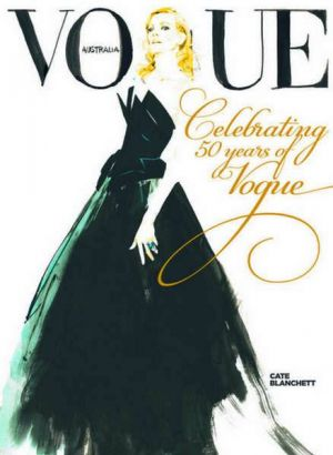 Vogue magazine covers - mylusciouslife.com - Cate Blanchett - Vogue Australia - September2009.jpg