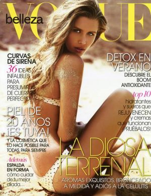 Vogue magazine covers - mylusciouslife.com - Cheyenne_Tozzi_Vogue_Beauty_Mexico.jpg