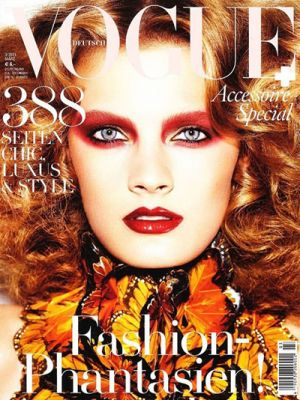Constance-Jablonski-for-Vogue-Deutsch-March-2011.jpg