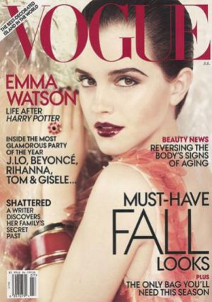 Emma-Watson-Covers-American-Vogue-July-2011.jpg