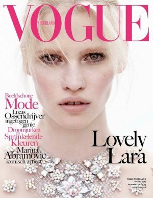 Lara-Stone-Vogue-Netherlands-Cover-2012.jpg