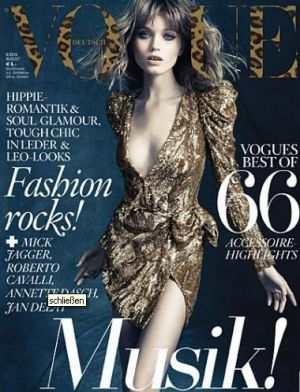 Vogue magazine covers - mylusciouslife.com - VOGUE-GERMANY August 2010 Abbey Lee Kershaw by Alexi Lubomirski.jpg