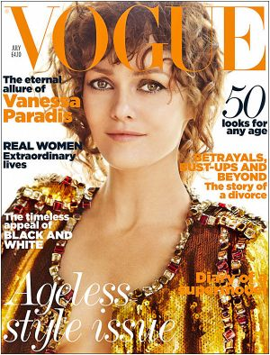 Vanessa-Paradis-Covers-Vogue-UK-July-2011.jpg