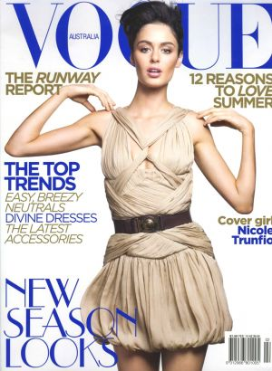 Vogue Australia February 2010 - Nicole T.jpg