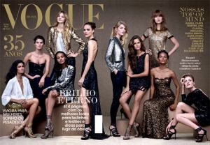Vogue Brasil May 2010.jpg