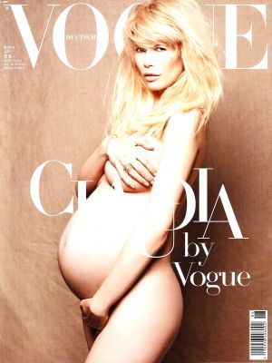 Vogue Germany June 2010.jpg