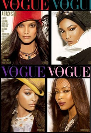 Vogue Italia July 2008 All Black Issue.jpg