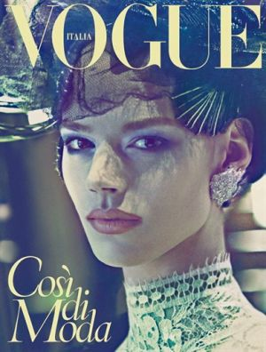 Vogue Italia March 2010 - Freya.jpg