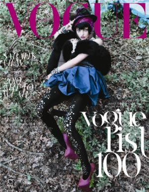 Vogue Korea January 2010.jpg