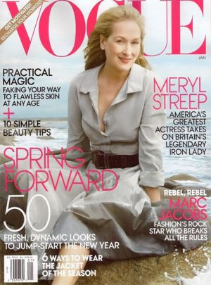 Vogue Meryl Streep Jan 2012 cover.jpg