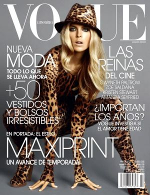 Vogue Mexico July 2010.jpg