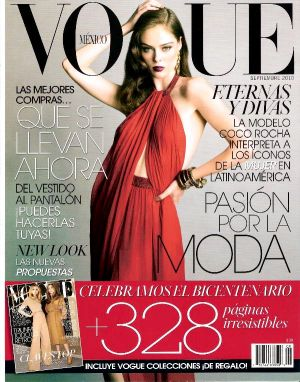 Vogue Mexico September 2010.jpg