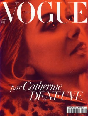 Vogue Paris December 2003 January 2004 _Catherine_Deneuve.jpg