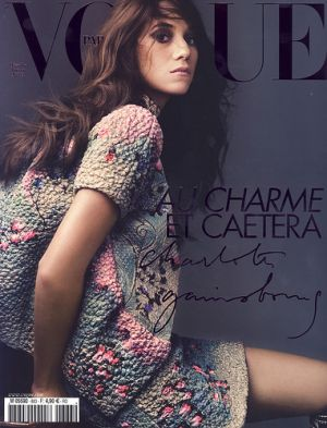 Vogue Paris December 2007 January 2008_-_Charlotte_Gainsbourg.jpg