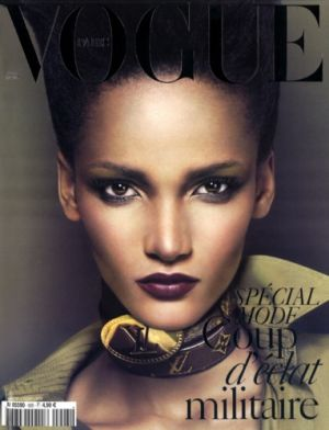 Vogue Paris March 2010.jpg