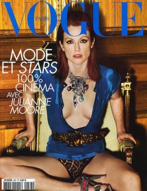 Vogue Paris May 2008 - Julianne Moore.jpg