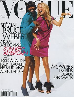 Vogue Paris November 2007.jpg