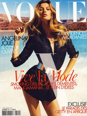 Vogue Paris October 2007 - Gisele Bundchen.jpg