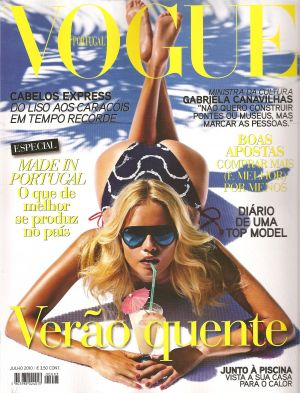 Vogue Portugal July 2010.jpg