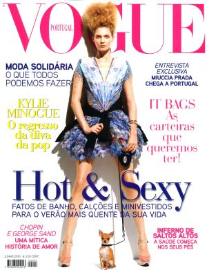 Vogue Portugal June 2010.jpg