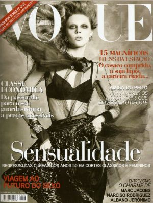 Vogue Portugal September 2010.jpg