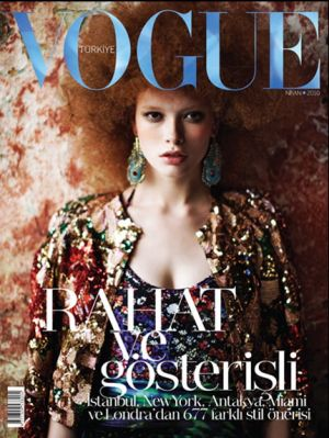 Vogue Turkey April 2010.jpg
