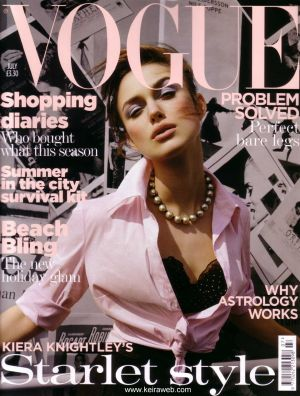 Vogue UK - Keira Knightley.jpg