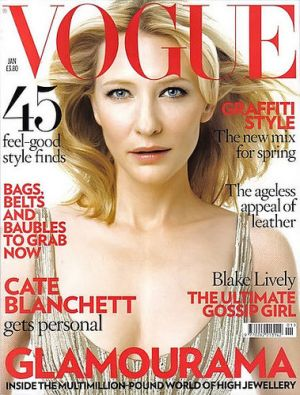 Vogue UK January 2009 - Cate Blanchett.jpg