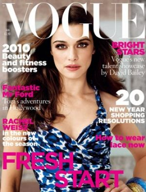 Vogue magazine covers - mylusciouslife.com - Vogue UK January 2010.jpg