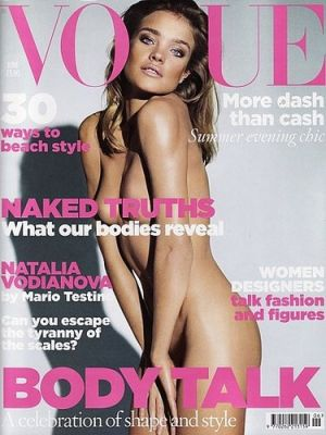 Vogue UK June 2009 - Natalia Vodianova.jpg