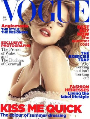 Vogue UK May 2006.jpg