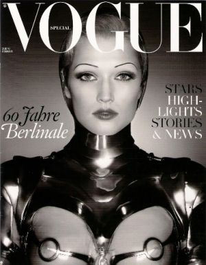 Vogue magazine covers - mylusciouslife.comVogue cover8.jpg